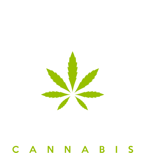 HighWest Cannabis