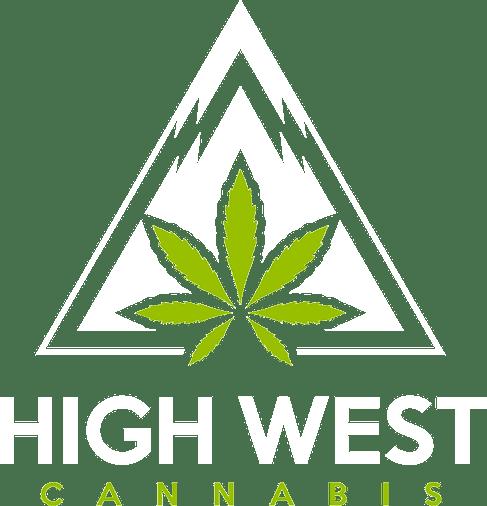 HighWest Cannabis
